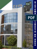 Instalaciones Sanitarias - Sistema Indirecto HP 50g.pdf