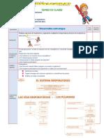 Diario de Clases-07