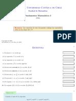 Taller_09.pdf