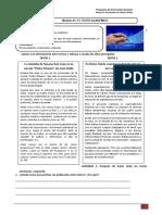 Módulo 1-Texto Académico
