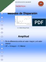 medidas.de.dispersión.ppt