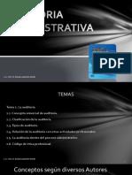 clase-1-auditoria-administrativa.pptx