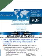Cap 02b Configuracion en IPv6