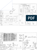 386441-Wiring-Rev-Code-007-and-up.pdf