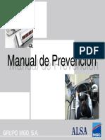 Seguridad del vehículo.pdf
