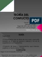 Teoría-del-conflicto.pptx