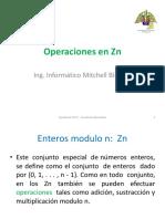 Operaciones-en-Zn-28-05-15