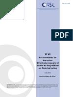 Reclutamiento+de+docentes-+Orientaciones+para+el+diseño+de+las+políticas+en+América+Latina