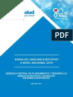 analisis_ejec_n_nacional_2015.pdf