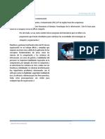 EXAMEN_TERMINADO_1.docx