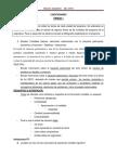 1527775103382_Cuestionario - 2018 UNIDAD 1 a 9