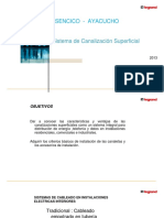 Canalización Superficial.pptx