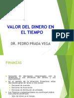 10_Valor Del Dinero en El Tiempo