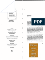 Joint Association of Classical - Aprendendo Grego.pdf