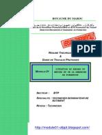 m01-situation au regard métier et démarche formatio-btp-tdb.pdf