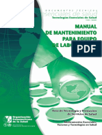 lab_manual-mantenimiento original.pdf
