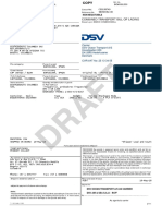 D-1-1 (1).pdf