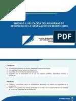 Diapositiva_-_Aplicacion_de_las_Normas_de_SI_de_MIGRACIONES...pdf