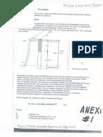 Anexo I    - Laguna Norte.pdf