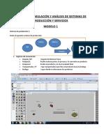 Manual Promodelo Universidad Javeriana