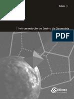 45690.pdf