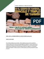 EDIFICANDO EL CUERPO DE YAHSHU1.docx