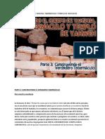 EDIFICANDO EL CUERPO DE YAHSHU2.docx