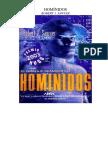 201766616 Sawyer Robert Paralaje Neatherland 1 Hominidos
