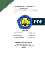 lpsp-halusinasi.pdf