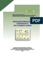 11-mendiagnosis_permasalahan_pengoperasian_pc_yang_tersambung_jaringan.pdf
