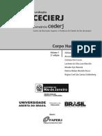 45917.pdf