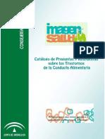 catc3a1logo-de-preguntas-y-respuestas.pdf