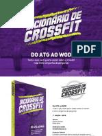 Dicionário de cross-fit.pdf