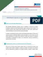 estrategia2 u3
