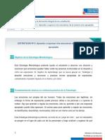 estrategia3 u2.pdf