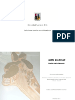fcig145h.pdf