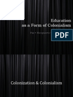 Education as a Form of Colonialism.pptx
