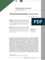 Los Movimientos Sociales - Ivonne Molinares.pdf