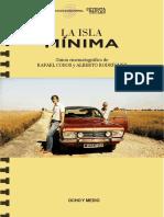 La isla minima.pdf