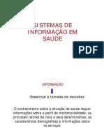 SISTEMAS DE INFORMACAO EM SAUDE.pdf