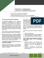 49410483-planification-strategique.pdf