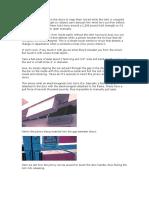 Defeating Electromagnetic Door Locks.pdf