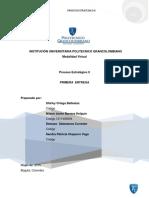 363562602-Primera-Entrega-Proceso-Estrategico-II.docx