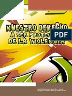 Nuestros_Derechos.pdf