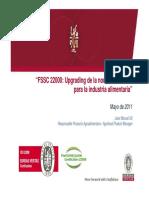 FSSC-22000.pdf