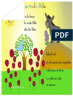 Lectura-letras-m-s-l-p-n-color-cursiva.pdf