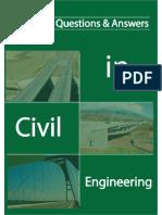 200 civil question &answer.pdf