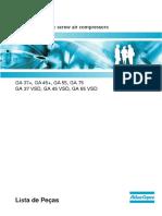 Lista de Pecas GA37+ 75.pdf