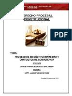 61853243 Proceso de Inconstitucionalidad (1)
