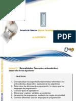 PresentacionAlgoritmosunidad1-1